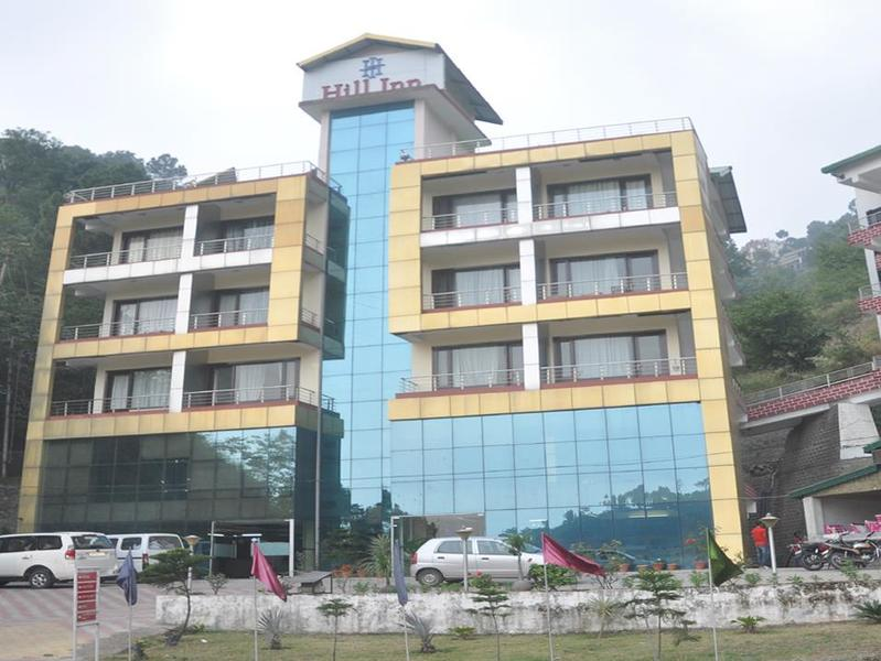 1354-hotel-near-kasauli 1