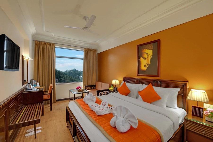 1355-hotel-in-shimla 1