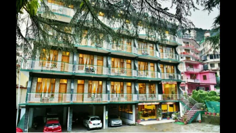 1360-hotel-in-mcleodganj 1
