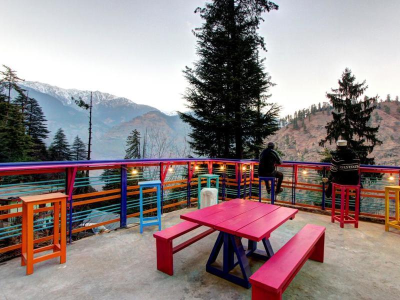1411-hostel-in-naggar 4