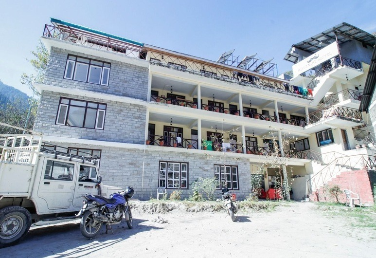 1423-hostel-in-manali 1