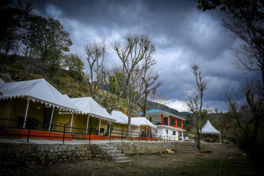 1504-campsite-in-bir 1
