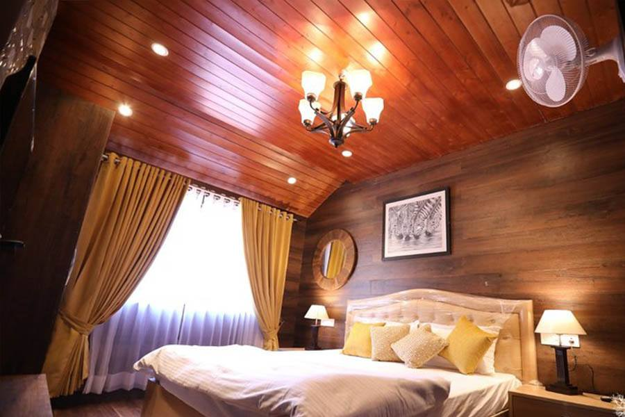 2102-apartment-in-mussoorie bedroom