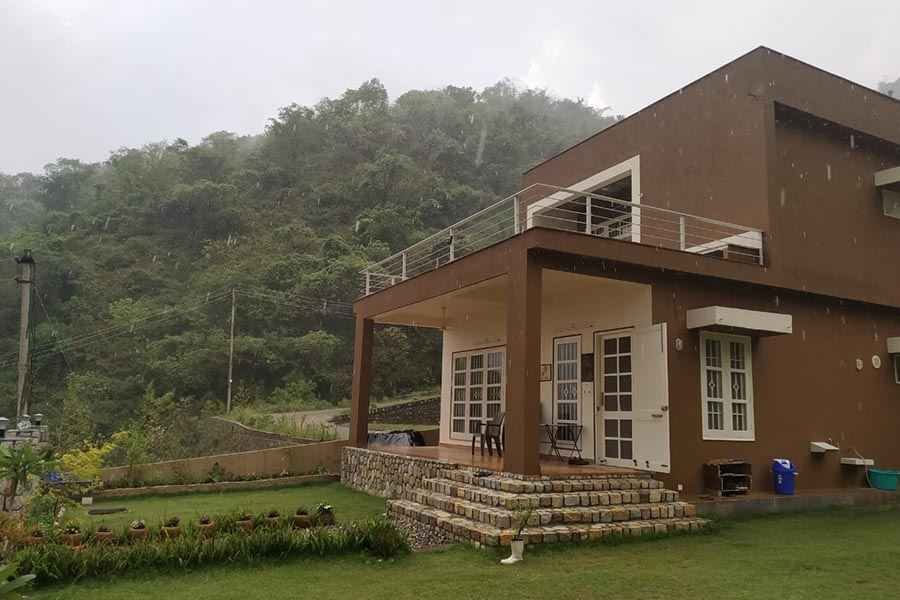 2103-villa-in-mussoorie property-outer