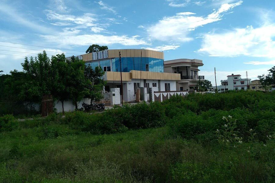 2104-apartment-in-rishikesh property