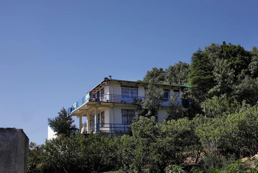 2105-apartment-in-mukteshwar property
