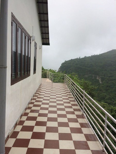 2108-2bhk-apartment-near-mussoorie 1