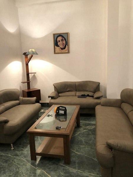 2116-2bhk-apartment-in-rishikesh 1