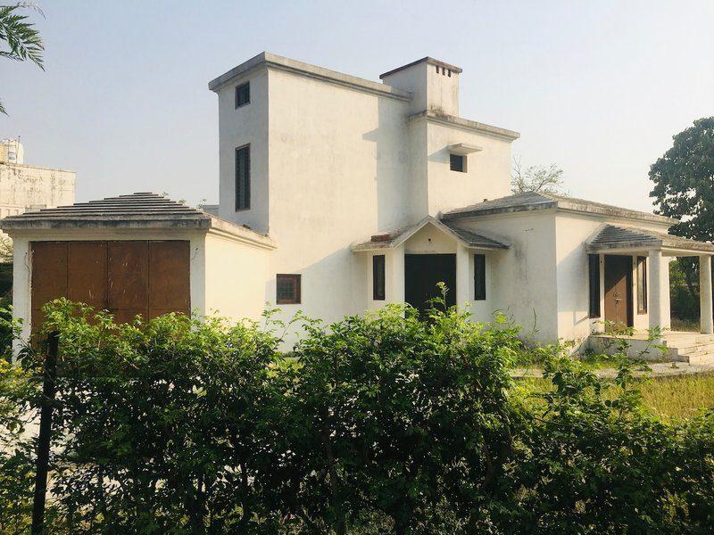 2123-3bhk-villa-near-rishikesh 1