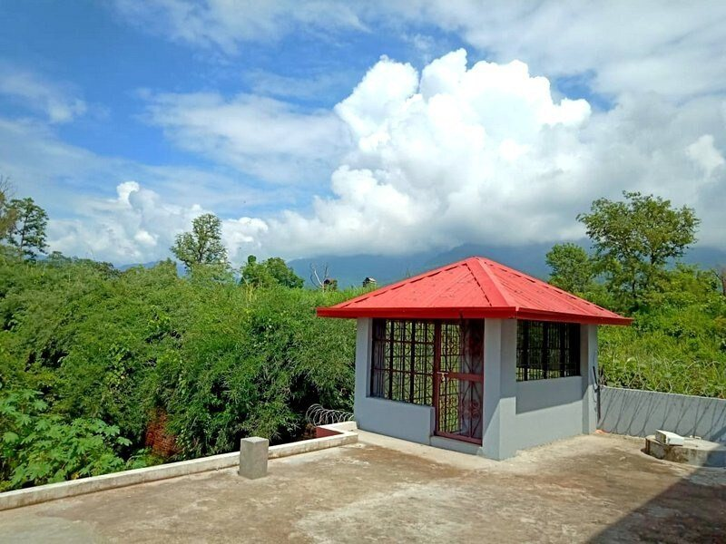 2126-2bhk-villa-in-rishikesh 1