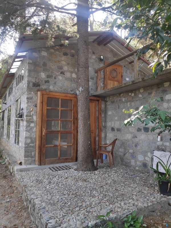 2131-bungalow-in-bhimtal 1