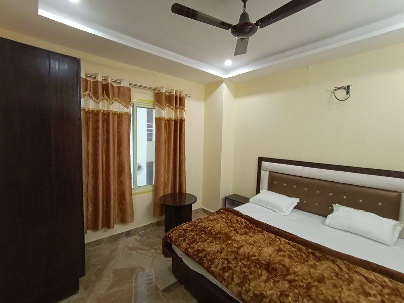 2135-2bhk-apartment-in-rishikesh 1