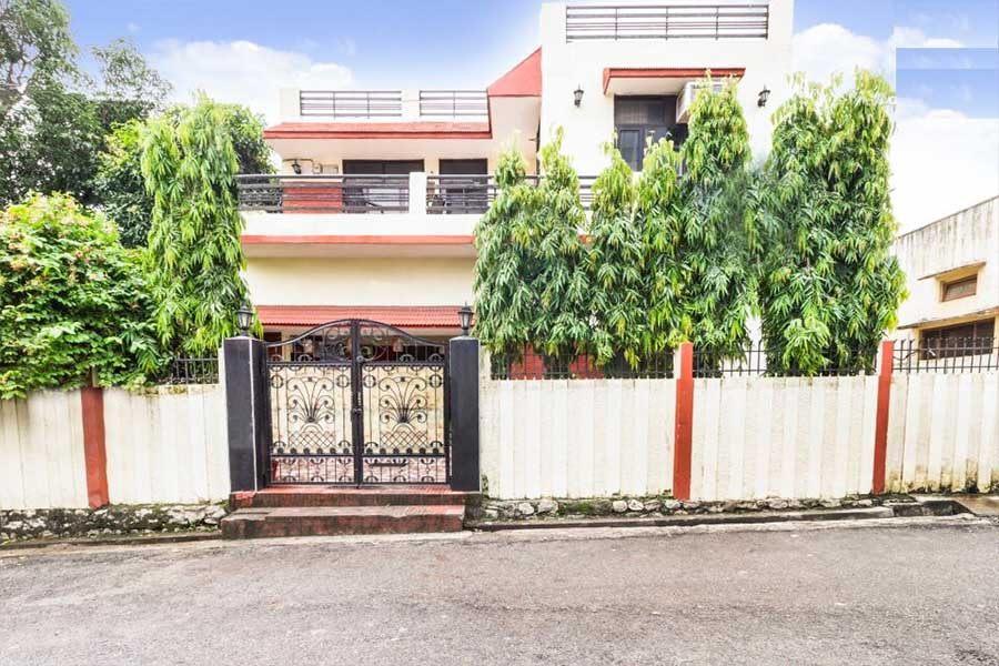 2201-homestay-in-rishikesh front