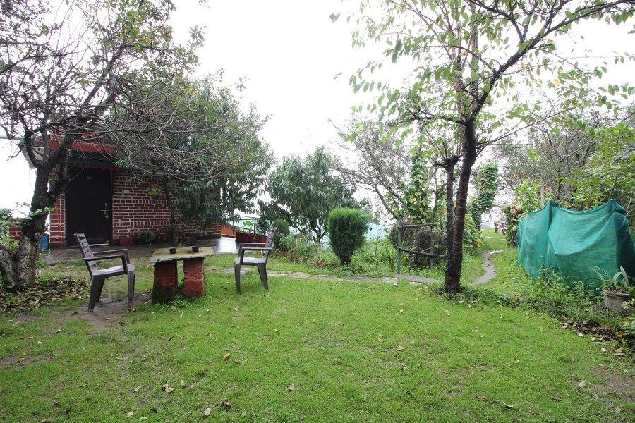 2206-homestay-in-mukteshwar 1