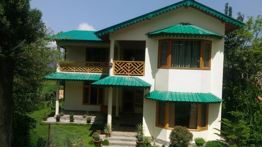 2209-homestay-in-naukuchiatal 1a