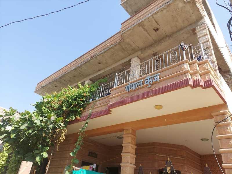 2214-homestay-in-jodhpur 1