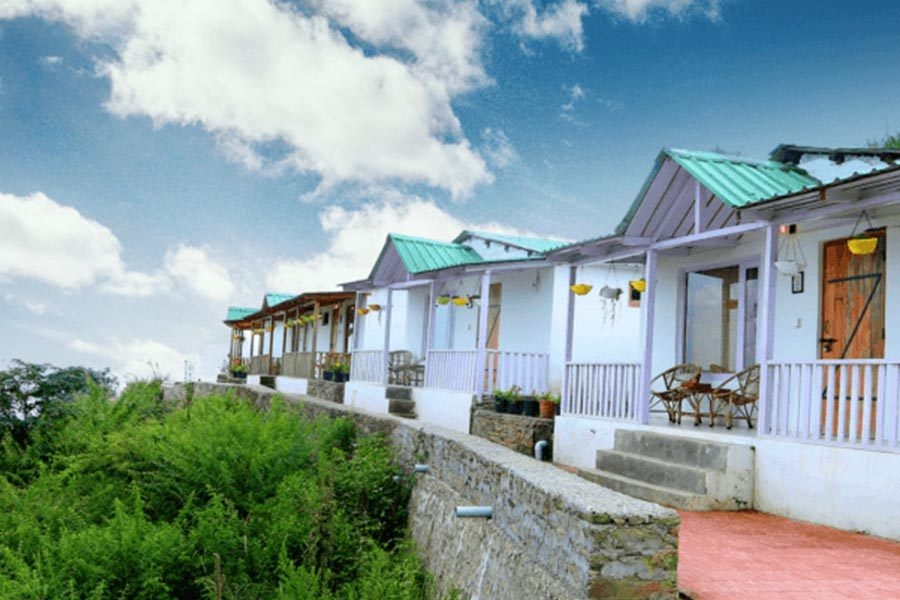 2302-resort-in-mukteshwar property