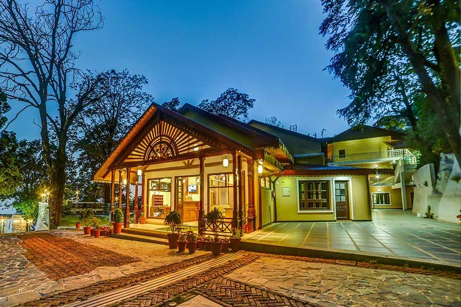 2304-resort-in-mussoorie property