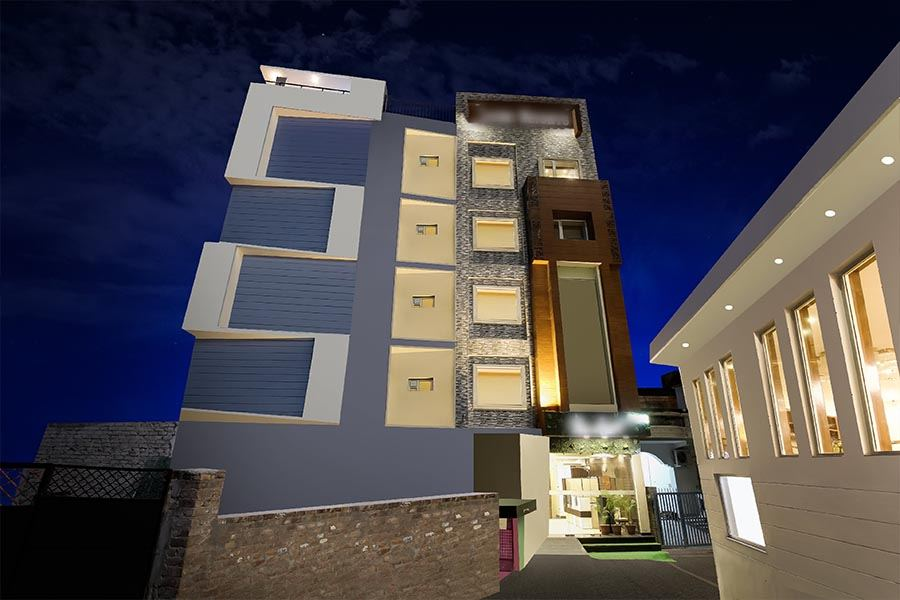 2308-hotel-in-rishikesh property-front