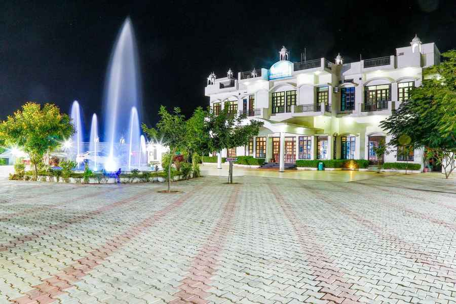 2310-resort-in-sariska property