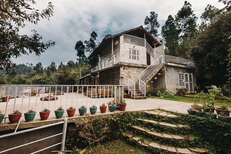 2314-resort-in-mukteshwar property