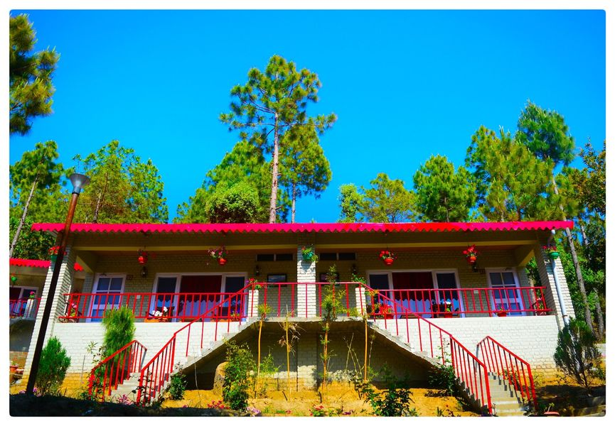2324-resort-in-ranikhet 1