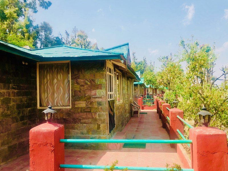 2333-resort-in-mukteshwar 1