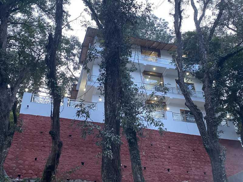 2339-hotel-in-bhimtal 1