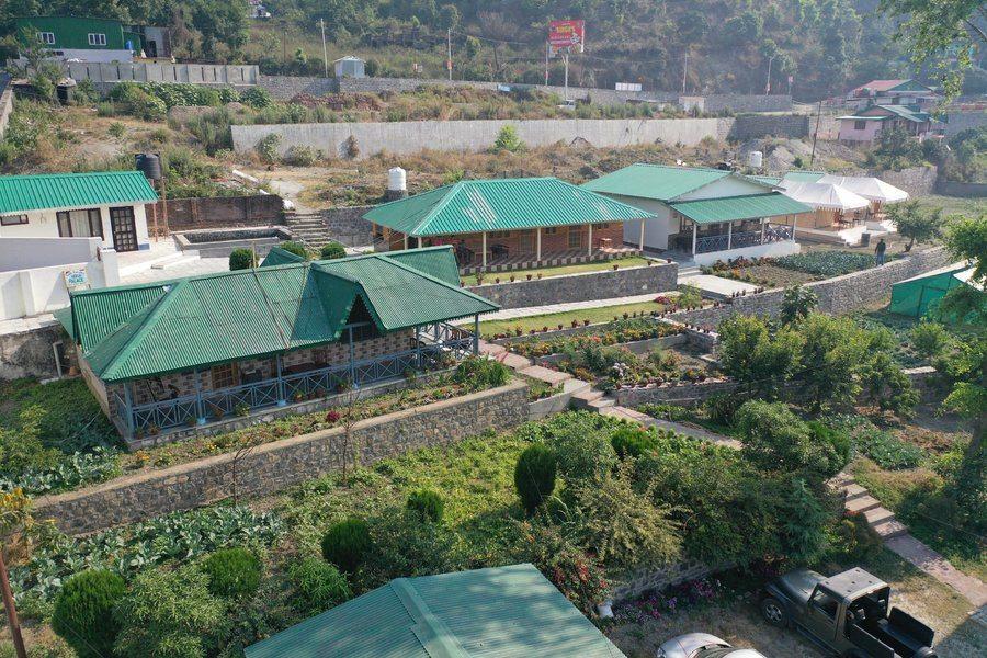2341-cottages-in-bhimtal 1