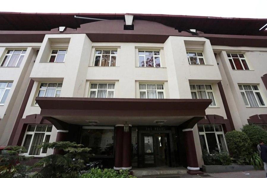 2345-hotel-in-mussoorie 1