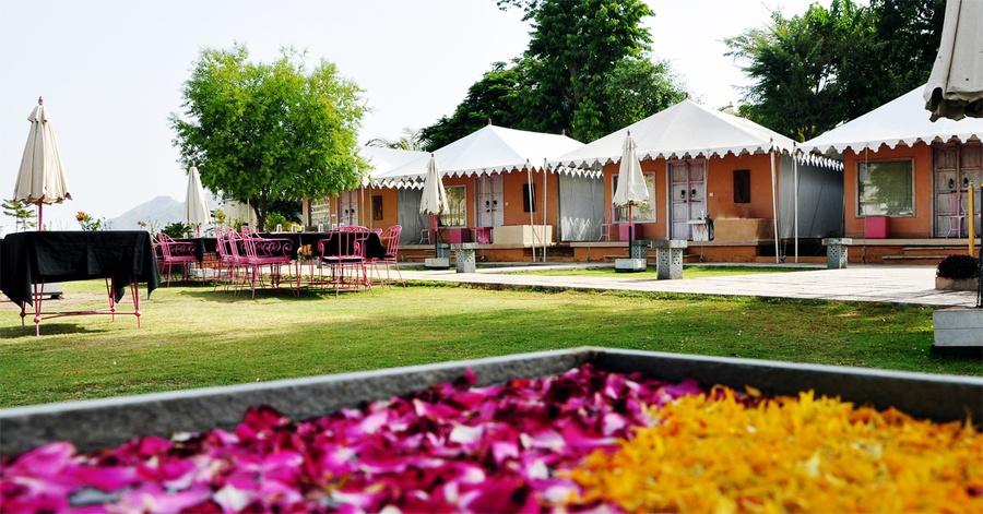 2357-resort-in-udaipur 1