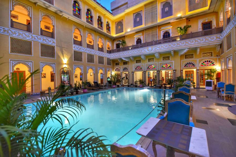 2363-hotel-in-jaipur 1
