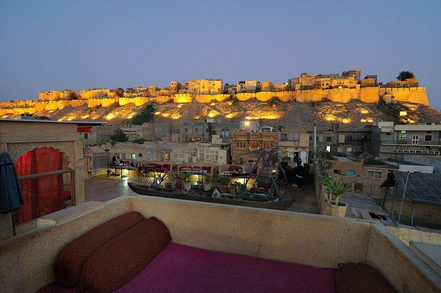 2366-hotel-in-jaisalmer 1
