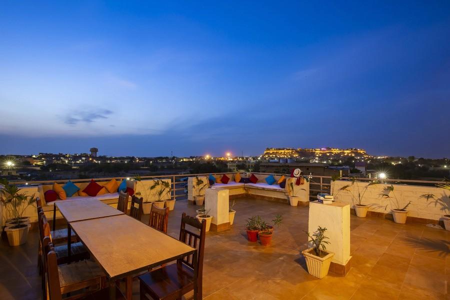 2369-hotel-in-jaisalmer 1