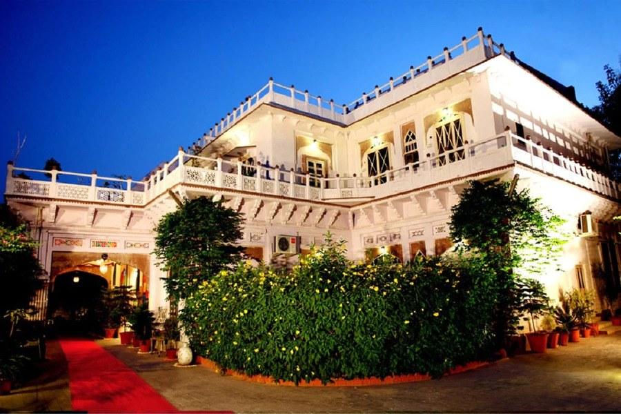 2377-hotel-in-jodhpur 1