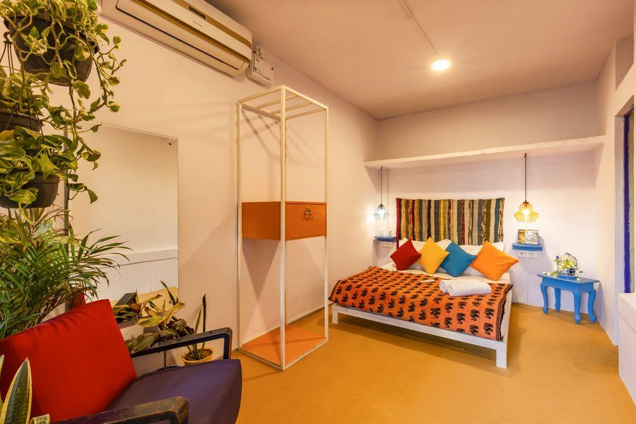 2405-hostel-in-jaipur 1