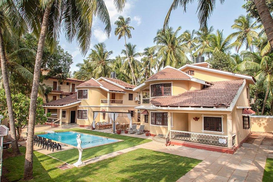 3103-a-villa-in-goa property