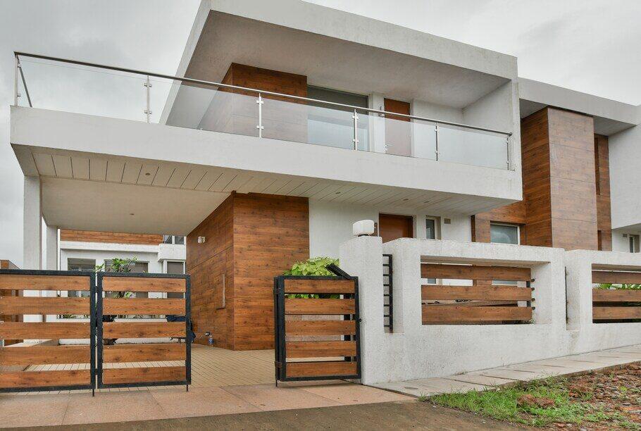 3105-villa-in-goa property