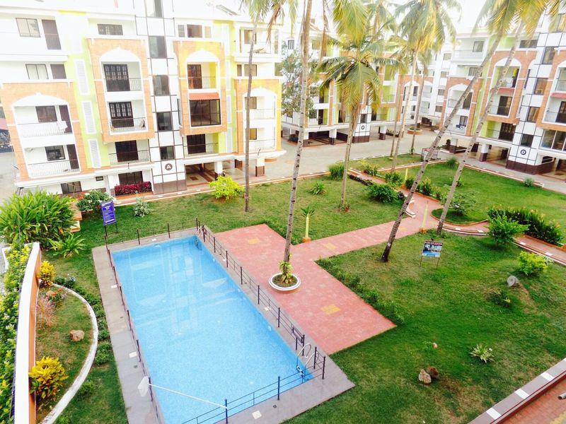 3112-1bhk-2bhk-apartment-in-goa 1
