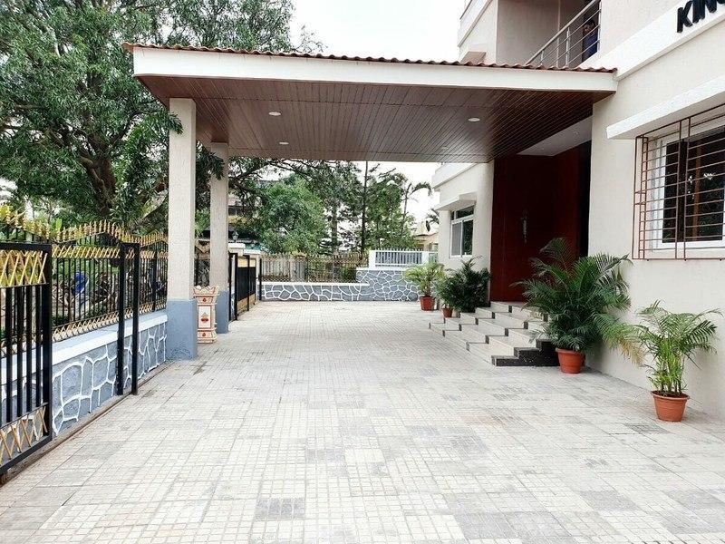 3116-5bhk-villa-in-lonavala 1