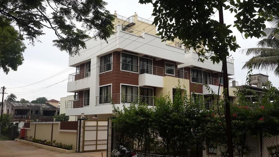 3117-3bhk-villa-in-lonavala 1