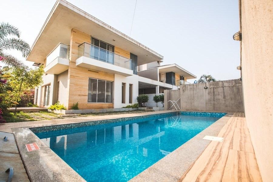 3121-3bhk-villa-in-lonavala 1
