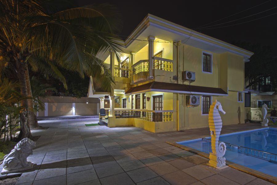 3128-6bhk-villa-in-goa 1