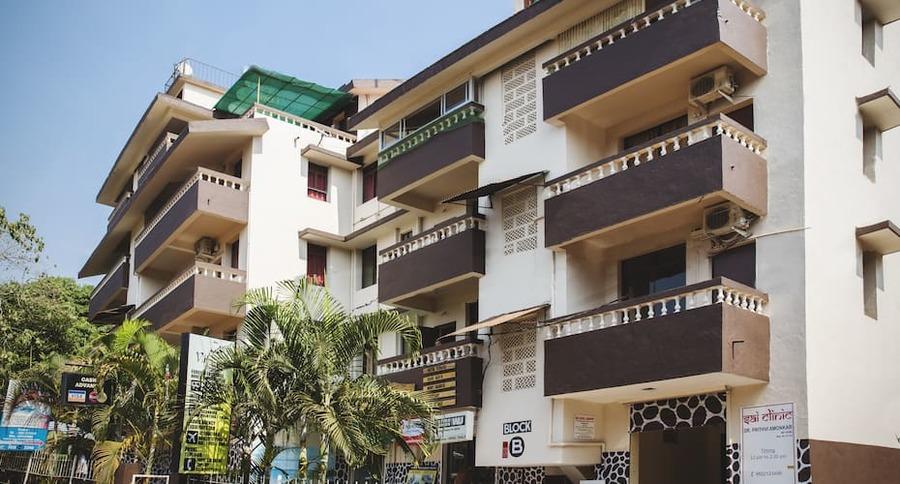 3129-apartment-in-vagator-goa 1