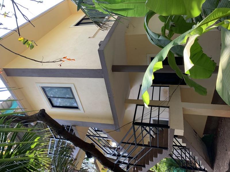 3131-apartment-in-morjim-goa 1