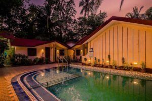 3202-homestay-in-vagator-goa 1