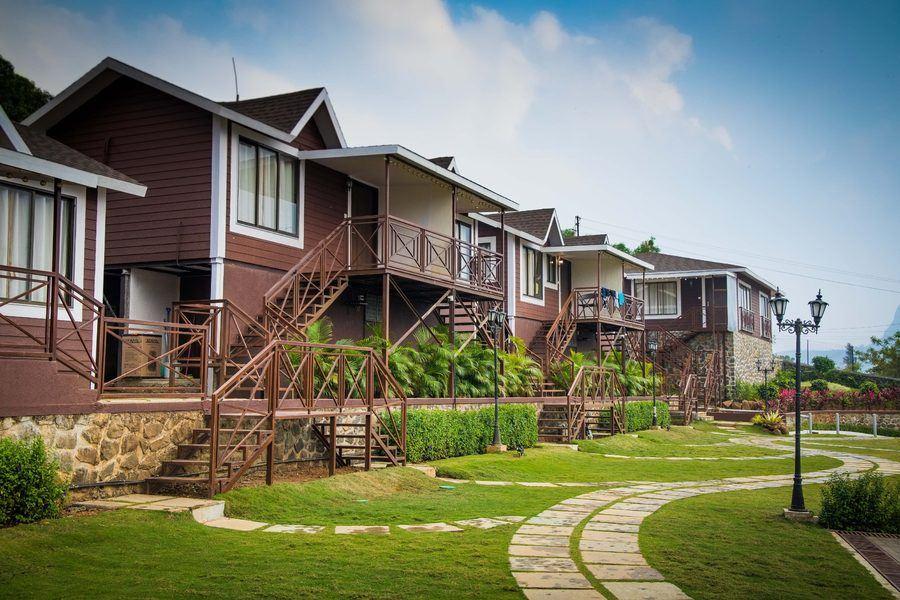 3302-resort-in-lonavala exterior1