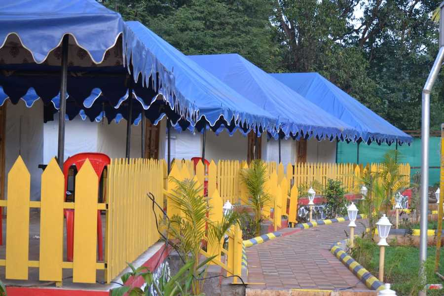 3303-resort-in-karjat luxury-tent-3