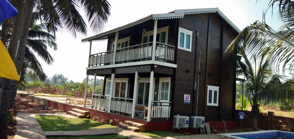 3309-a-resort-in-goa property