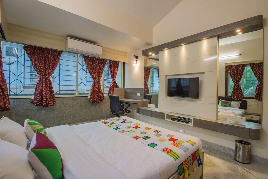3313-hotel-in-goa 1